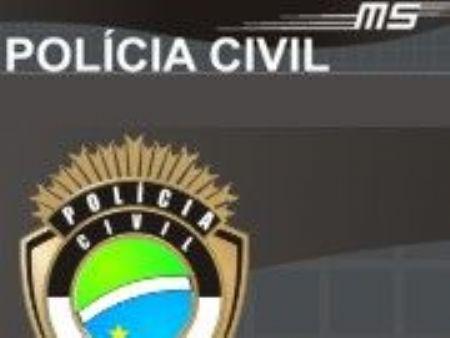 Polícia resgata recém-nascido que teria sido vendido por R$ 6 mil pela própria mãe