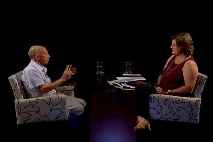 TV Brasil Pantanal entrevista nesta segunda o médico que fundou a UFMS