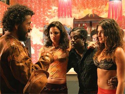 Fundação de Cultura do Estado oferece cinema gratuito em janeiro
