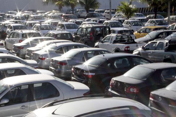 Para fabricantes de veículos, aumento no IPI superou as expectativas