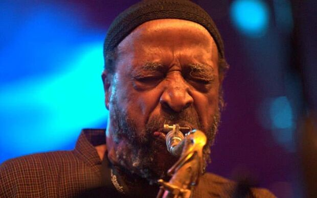 Morre o jazzista Yusef Lateef aos 93 anos