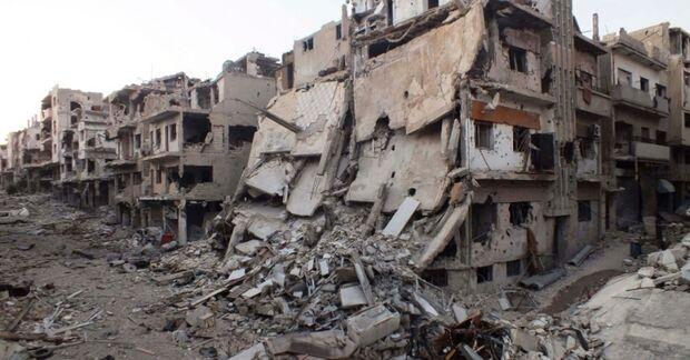 Cenário internacional é marcado por conflitos violentos em 2013