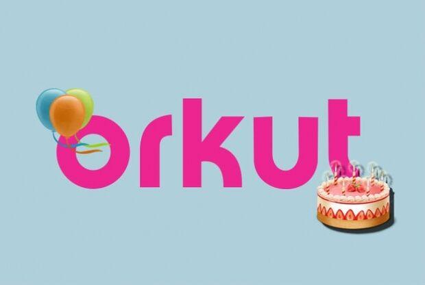 Os acontecimentos do Orkut que mostram o quanto você envelheceu