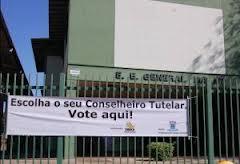 Campo Grande pode ficar sem conselheiros tutelares a partir de julho