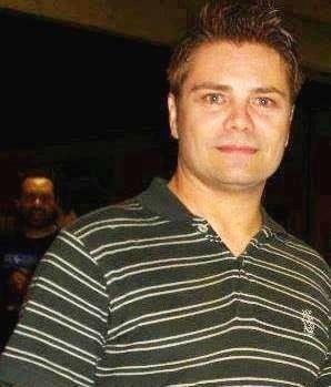 Professor assassinado em Nova Andradina estava acompanhado de duas pessoas