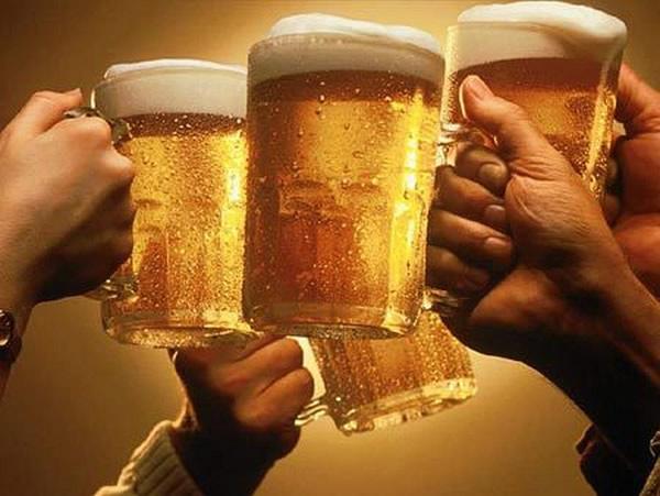 IPCA registra aumento de até 11% na cerveja no acumulado do ano