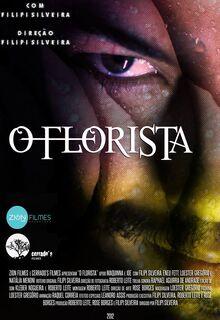FestCine Vídeo exibe hoje o curta-metragem 'O Florista'