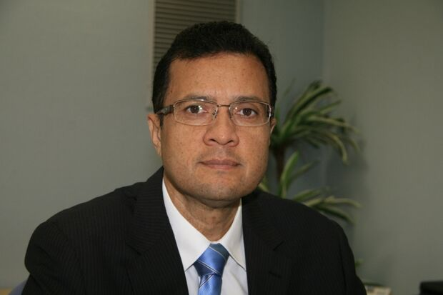 Julgamento de Júlio Cesar acontece hoje às 14 horas em Salvador