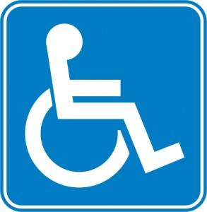 Plano que concede benefícios a deficientes será assinado hoje