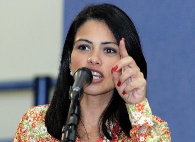 Secretarias de Campo Grande correm risco de paralisarem no próximo ano
