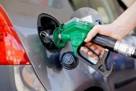 Governo descarta indexação para corrigir preço de combustíveis
