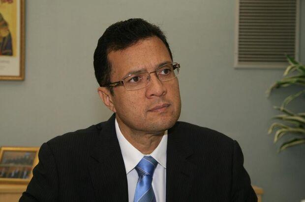 Conselho federal da OAB considerou portaria contra Júlio Cesar ilegal