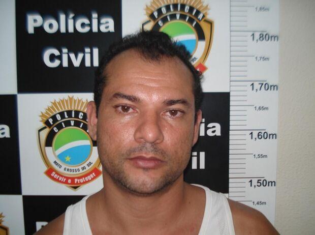 Denar prende traficante na região das Moreninhas
