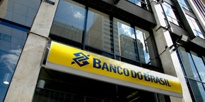 Agências bancárias retomam atividades normalmente hoje