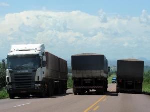 Mais de 3 mil quilômetros de rodovias foram privatizados em 2013