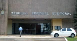 Central de Atendimento ao Eleitor terá novo horário a partir de segunda