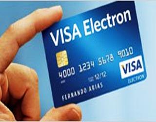 Operadoras ampliam mercado de cartões eletrônicos visando Copa do Mundo