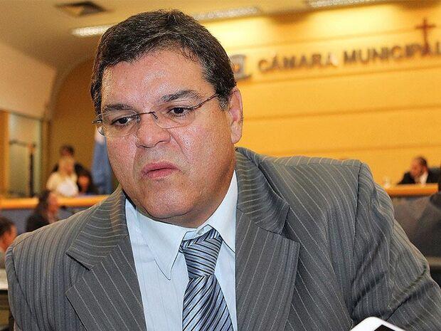 Paulo Pedra confirma aliança com o PT