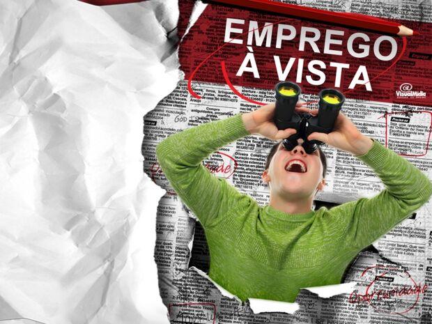 Fundação Social do Trabalho oferece 850 vagas em Campo Grande