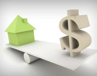 Índice do aluguel atinge 5,76% em fevereiro
