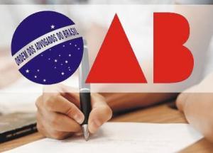OAB abre inscrições para o XIII Exame de Ordem Unificado