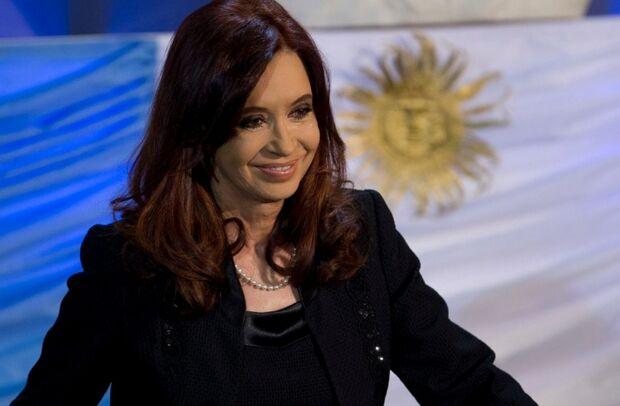 Eleição parlamentar na Argentina desencadeará sucessão presidencial