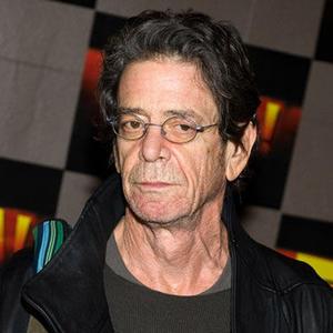 Morre aos 71 anos o pioneiro do rock Lou Reed