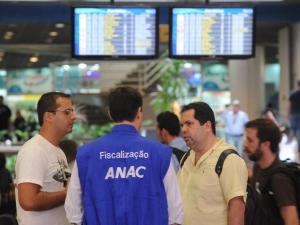 Aeroportos administrados pela Infraero terão novas normas comerciais