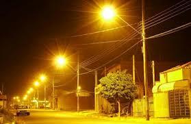 MP dá prazo de 60 dias para que Prefeitura suspenda cobrança de iluminação pública
