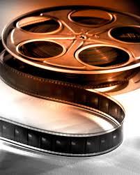 Profissionais do Audiovisual em MS comentam liberação de verbas pelo BNDES
