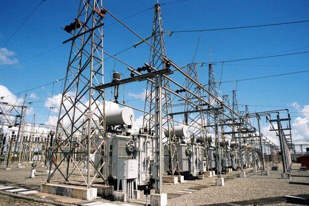 Governo promete redução na tarifa de energia para 2014