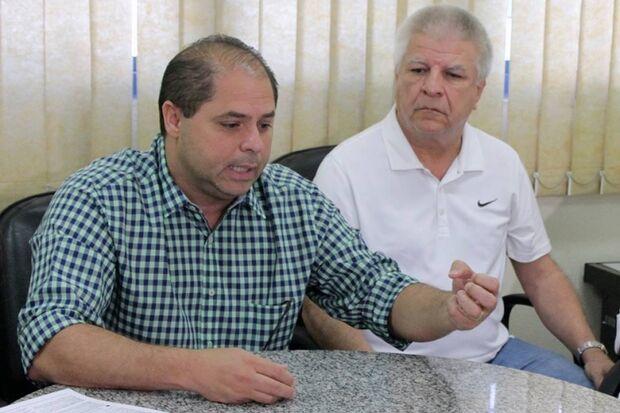 Pressão política influenciou voto de desembargador, diz oposição