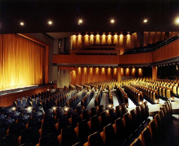 Centro Cultural abre inscrições para oficina teatral