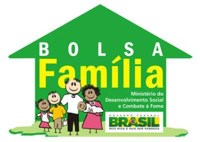 Governo divulga calendário de pagamento do Bolsa Família em 2014