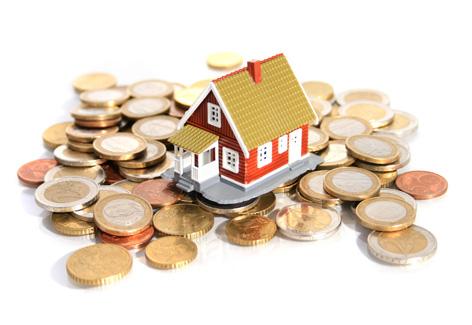 Créditos imobiliários em 2013 atingem recorde de contratações
