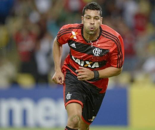 Flamengo recorre à Corte Arbitral do Esporte para contestar STJD