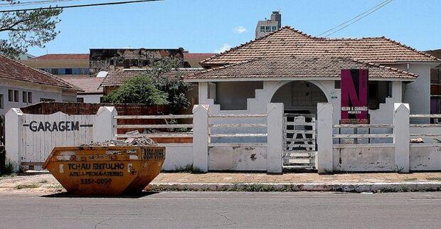Campo Grande deve ganhar mais uma Boate na Esplanada Ferroviária