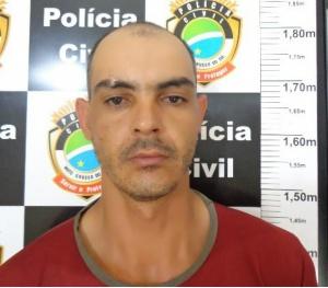 Polícia procura homem acusado de colocar fogo na mulher