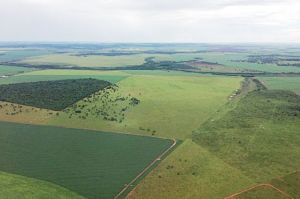 Ministério Público Federal determina análise quinzenal de água em Dourados
