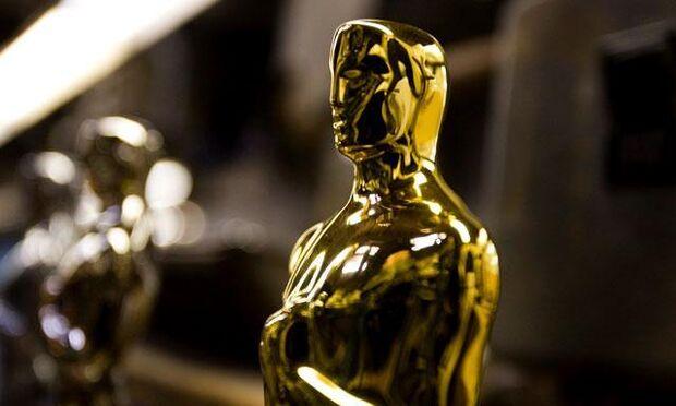 Fotos de internautas vão aparecer no tapete vermelho do Oscar 2014