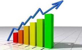 Inflação deve fechar o ano em 5,83%, estima mercado