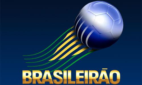 Confira os resultados da 31ª rodada do Campeonato Brasileiro - Série A