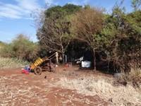 MPF/MS investiga destruição de cemitério indígena  em Dourados