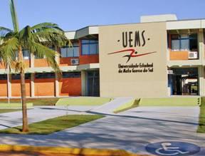 UEMS realizará exame para público interessado em estudar no exterior