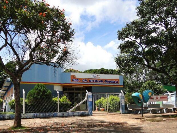 Repartições públicas não abrem hoje em Mato Grosso do Sul