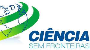 Inscrições para o Programa Ciência sem Fronteiras termina amanhã