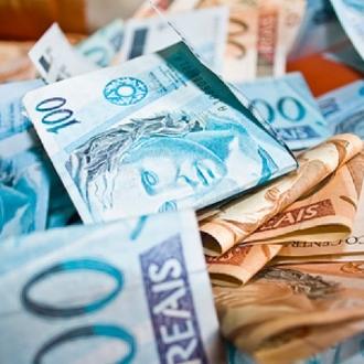 Apesar de superávit de R$ 5,436 bi governo amarga prejuízo em outubro