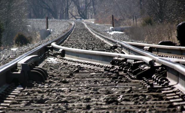 Governo vai redefinir trechos de concessões ferroviárias em MS