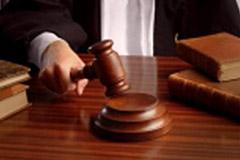 Lei  prevê punição a empresas que praticarem corrupção