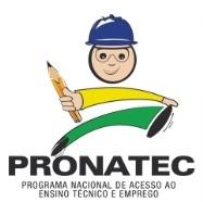 Pronatec abre inscrições para cursos gratuitos em Nova Andradina